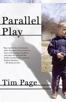 Image for Parallel Play