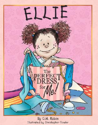 Image for Ellie The Perfect Dress for Me