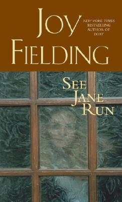 Image for See Jane Run