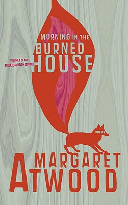 Image for Morning in the Burned House