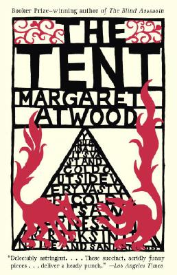 Image for The Tent