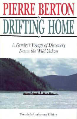 Image for Drifting Home