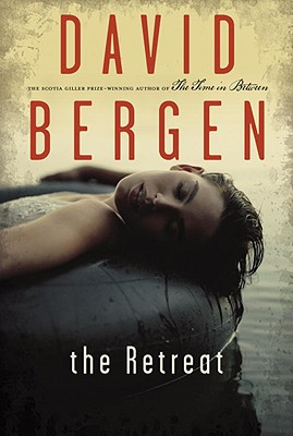 The Retreat, Bergen, David