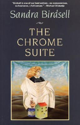 Image for The Chrome Suite