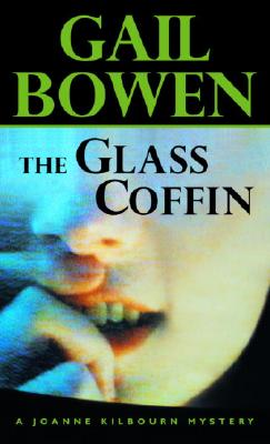 Image for Glass Coffin