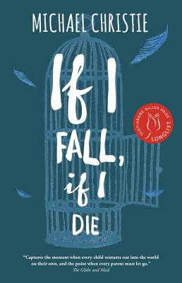 Image for If I Fall, If I Die