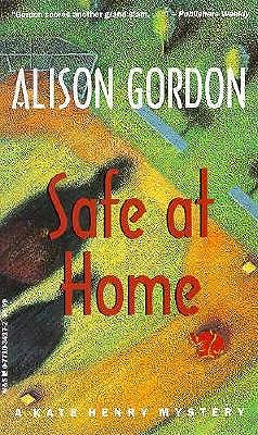 Safe at Home, Gordon, Alison