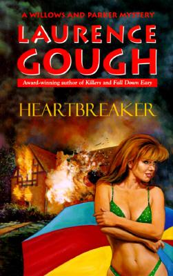 Heartbreaker, Gough, Laurence