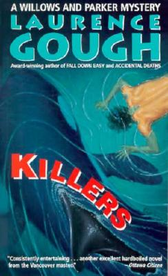 Image for Killers