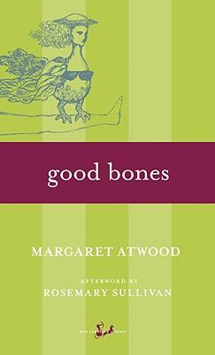 Image for Good Bones