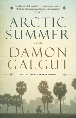 Image for Arctic Summer