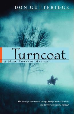 Turncoat, Gutteridge, Don