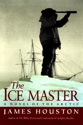 Image for ICE MASTER