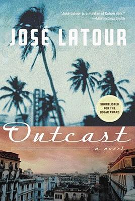 Outcast, Latour, Jose