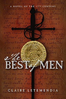 Image for The Best Of Men