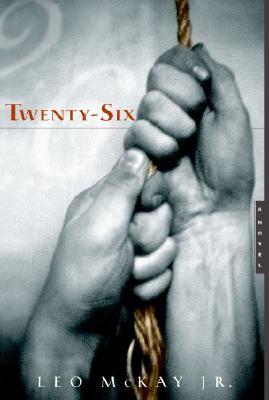 Image for Twenty-Six (signed)