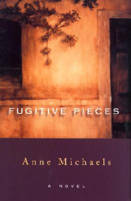 Image for Fugitive Pieces