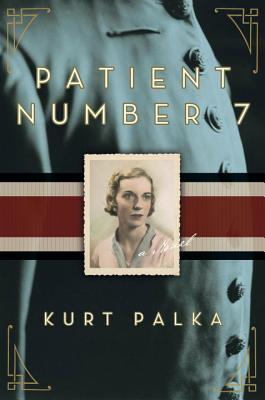 Image for Patient Number 7