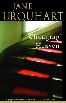 Image for Changing Heaven