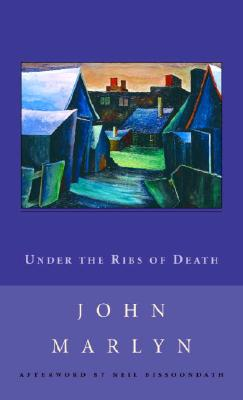 Image for UNDER THE RIBS OF DEATH