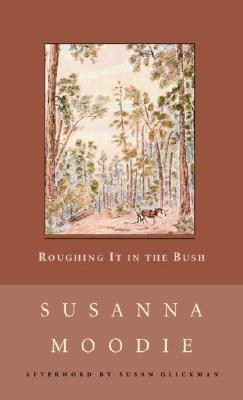 Image for Roughing It in the Bush