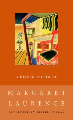 Image for A Bird in the House