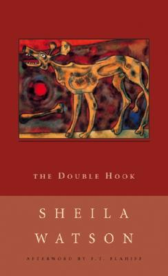 Image for The Double Hook