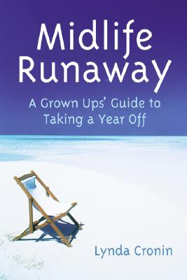Image for Midlife Runaway