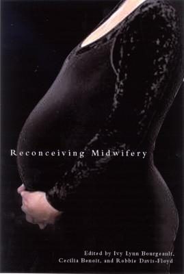 Image for Reconceiving Midwifery