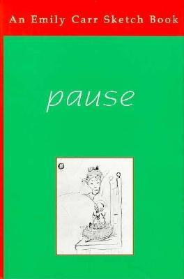 Image for Pause: A Sketch Book