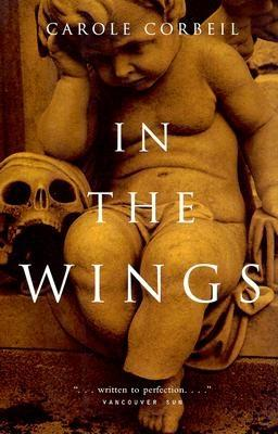 Image for In the Wings