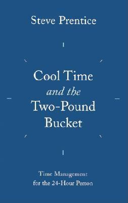 Image for Cool Time And The Two Pound Bucket