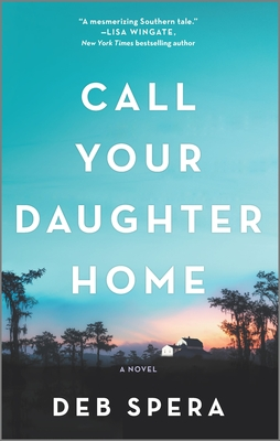 Image for CALL YOUR DAUGHTER HOME