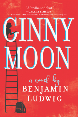 Image for Ginny Moon