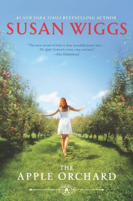 Image for The Apple Orchard (The Bella Vista Chronicles)