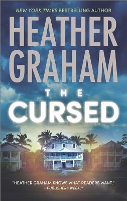 The Cursed, Heather Graham