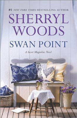 Image for Swan Point (A Sweet Magnolias Novel)