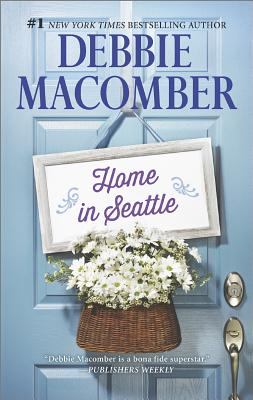 Image for Home in Seattle: The Playboy and the Widow Fallen Angel