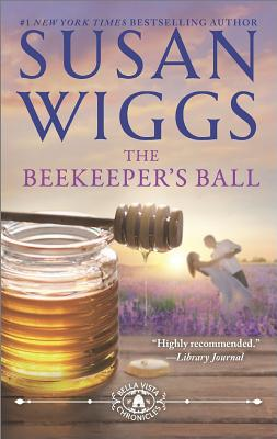 Image for The Beekeeper's Ball
