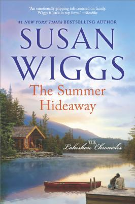Image for The Summer Hideaway (The Lakeshore Chronicles)