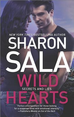 Wild Hearts, Sala, Sharon