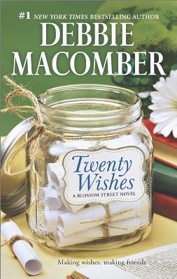Image for Twenty Wishes (A Blossom Street Novel)