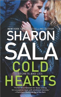 Cold Hearts, Sala, Sharon