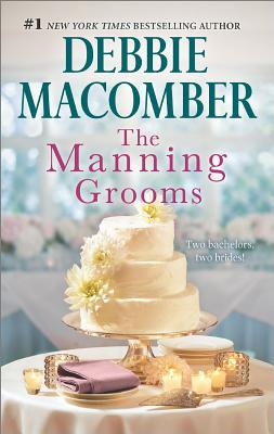 Image for The Manning Grooms: Bride on the Loose Same Time, Next Year