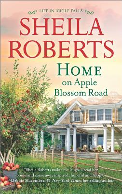 Image for Home on Apple Blossom Road
