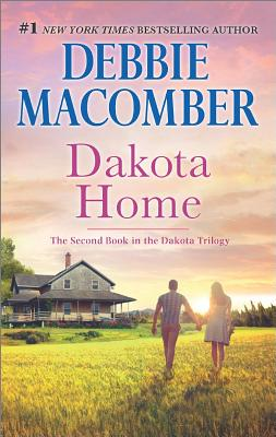 Image for Dakota Home (The Dakota Series)