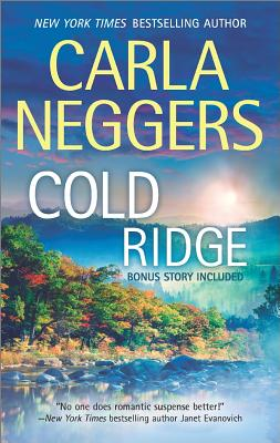Image for Cold Ridge