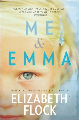 Image for Me & Emma