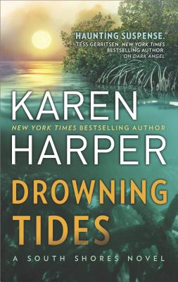 Image for Drowning Tides (South Shores)