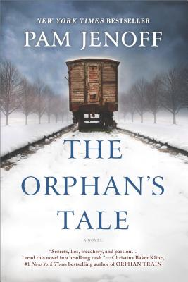 Image for The Orphan's Tale